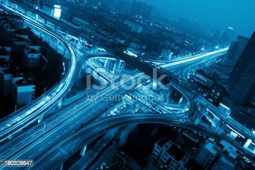 820883024istockphoto road junction 180328647