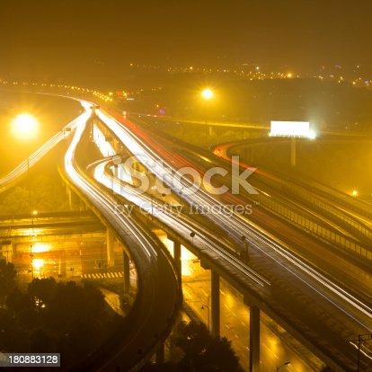 820883024istockphoto road junction 180883128