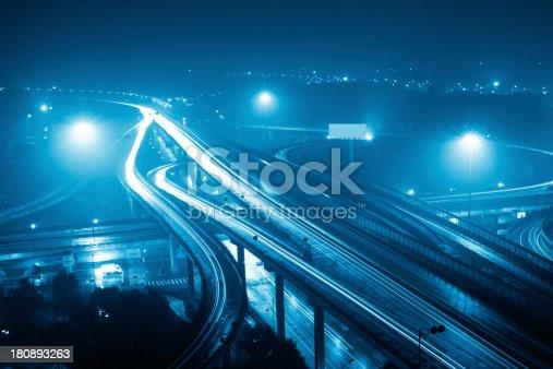 820883024istockphoto road junction 180893263