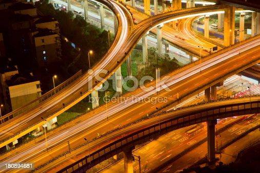 820883024istockphoto road junction 180894681