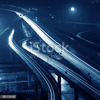 820883024istockphoto road junction 181170102