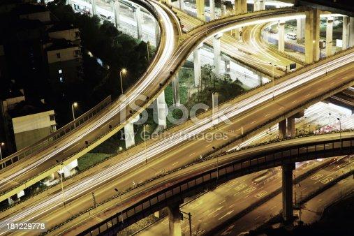 820883024istockphoto road junction 181229778
