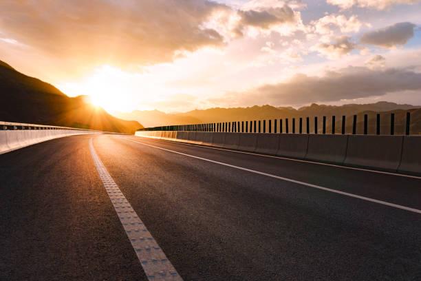 road - road bildbanksfoton och bilder