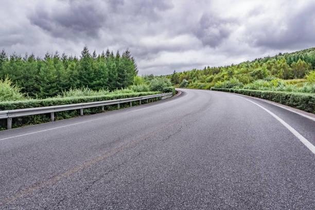 Road picture id1072534864?b=1&k=6&m=1072534864&s=612x612&w=0&h=dwiqwv9yfpqhk9m5hdk89iahkohi1mxn6okg06w2vb8=