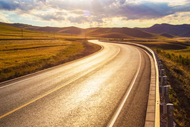 road  - Photo
