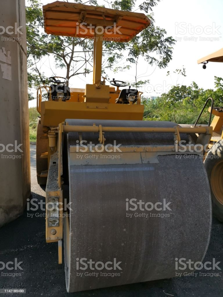 Road, Agricultural Machinery, Equipment, Mode of Transport