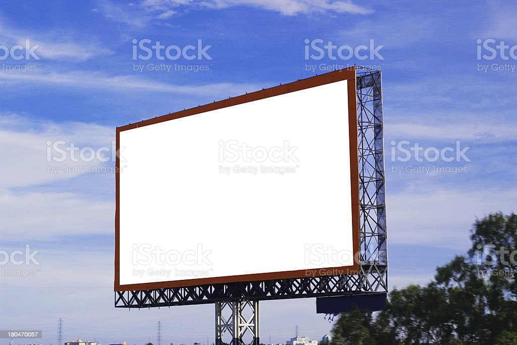 Road sign - confusion royalty-free stock photo