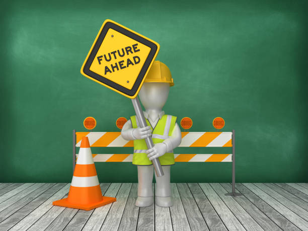 Road sign construction site on chalkboard background 3d rendering picture id1177446563?b=1&k=6&m=1177446563&s=612x612&w=0&h=obhouzgmqusdlr8swowg6wg4 zqqkf3hcn6dwedigy8=
