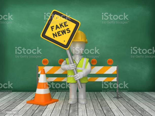 Road sign construction site on chalkboard background 3d rendering picture id1179597937?b=1&k=6&m=1179597937&s=612x612&h=yqkkv0iy79bnorvyx8pdyiuz8wjep37zdis51uzrmou=