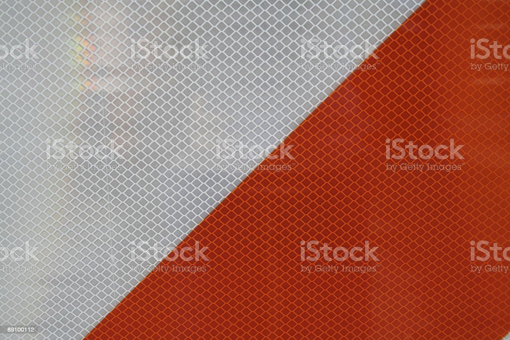 macro de señal foto de stock libre de derechos