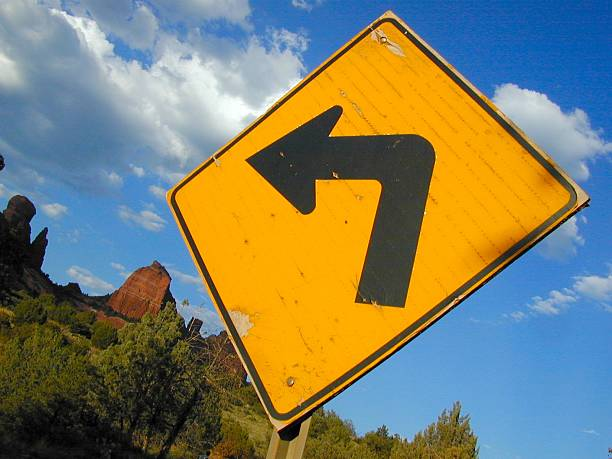 road sign - photo reverse search stock pictures, royalty-free photos & images
