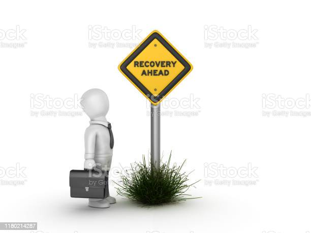 Road sign with business character 3d rendering picture id1180214287?b=1&k=6&m=1180214287&s=612x612&h=s8qncwye0hzs6pt3jfroep8 t s0qy1bn9w1plnuvz4=