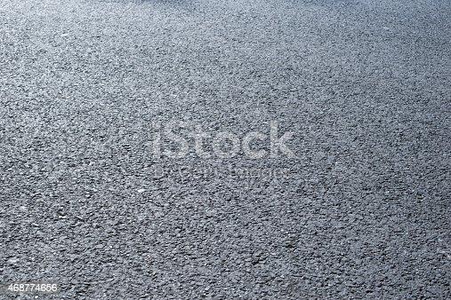 istock road texture 468774656