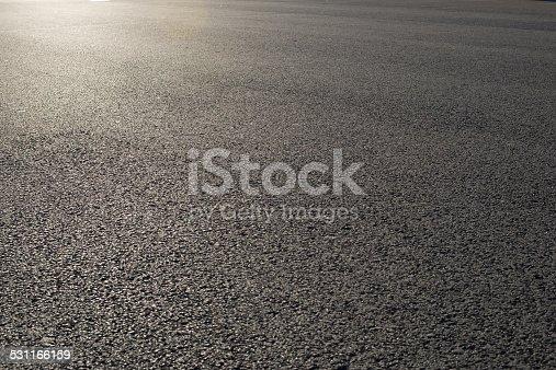 istock road texture 531166159