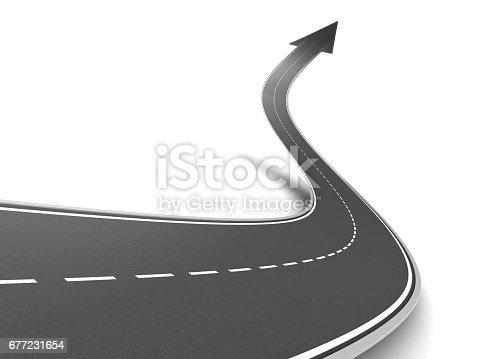 677206912 istock photo road to horizon 677231654