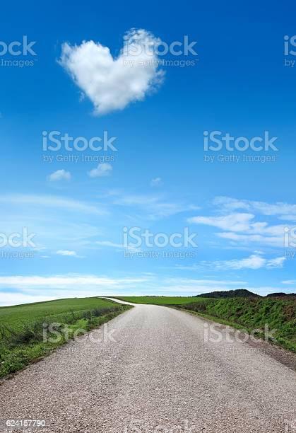 Road to love picture id624157790?b=1&k=6&m=624157790&s=612x612&h=llwm xv9x6c7xr40tuokambww7utvqxnrgo0dql2uuw=