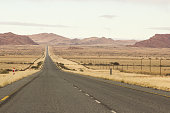 istock Road to Nowhere 1284389709