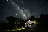 istock RV Road Trip 1258013912