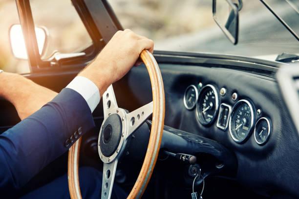 road trip - 1m coupe stock-fotos und bilder