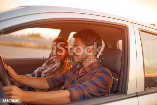 627863858istockphoto Road trip time 868079082