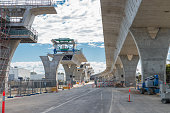 istock road under construction 619668880