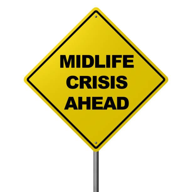 mid life crisis Home page of mid life crisis buffalo, a rock group.