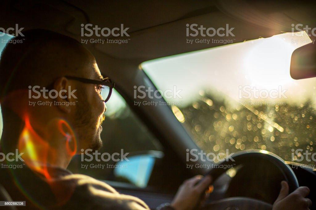 Viaje por carretera  - Foto de stock de 20 a 29 años libre de derechos