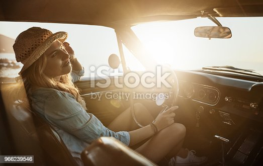 695470496istockphoto Road-tripping in style 966239546