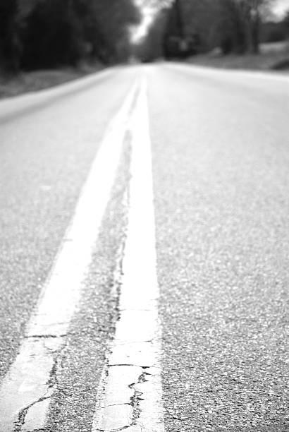 roadway - jake*s stock-fotos und bilder