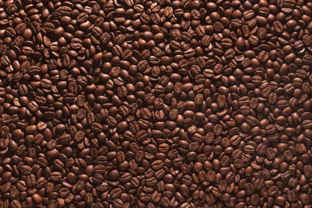 핸드로스트 커피 원두  - coffee 뉴스 사진 이미지