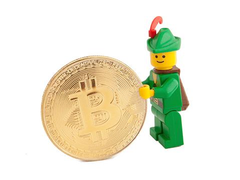 Robinhood recensione del Broker Online per Giovani Investitori