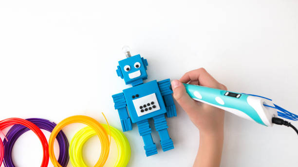Robot and 3d pen stem and steam picture id1082038948?b=1&k=6&m=1082038948&s=612x612&w=0&h=swog 4rmktmzystlm1dbdkmnw1e ns9vdc wqudy2tm=
