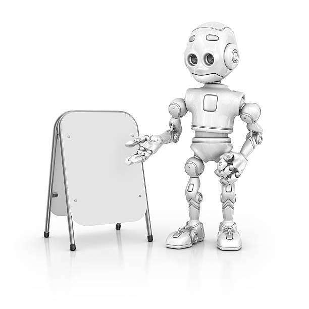 Robot and sandwich whiteboard picture id184096380?b=1&k=6&m=184096380&s=612x612&w=0&h=oisnohtclpece posxwagvi7qvettdicrssgip3r0zc=