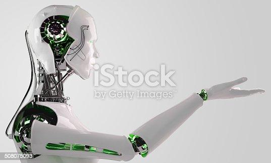 istock robot android men 508075093