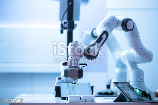 Intelligence, machine, industrial, manufacture, factory