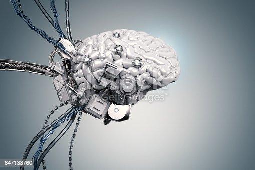 istock robot brain 647133760