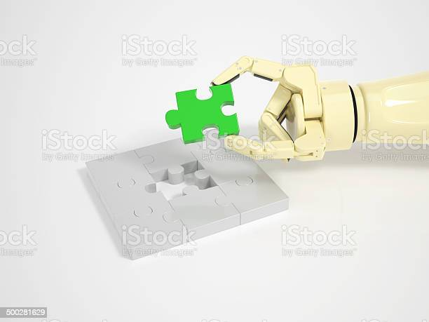 Robot completes jigsaw puzzle game picture id500281629?b=1&k=6&m=500281629&s=612x612&h=kf sgzxhadx4lt4ddx2ckpcc1epteu4kehjra4glv0i=