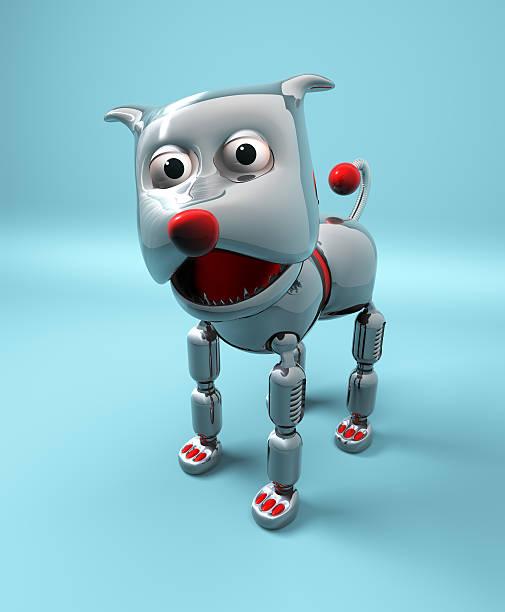 Robot dog picture id157721326?b=1&k=6&m=157721326&s=612x612&w=0&h= qug1ohdvrzpjmmnkepheopmjwl9ave0 wcfmy3dnd0=