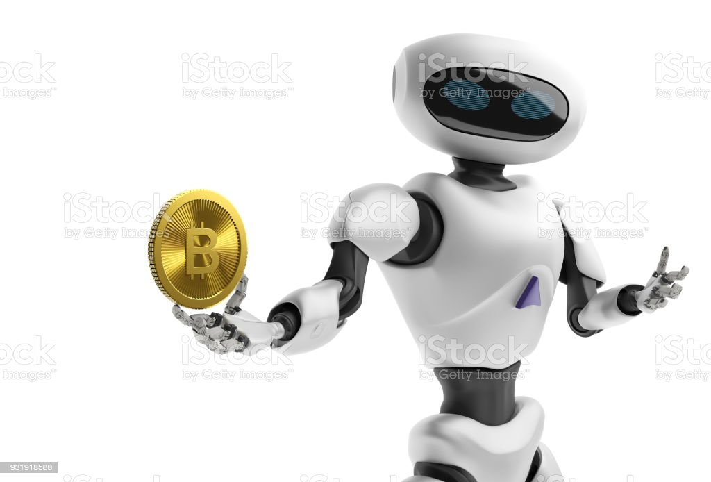 Bitcoin Robot di Elon Musk è una truffa? Opinioni []