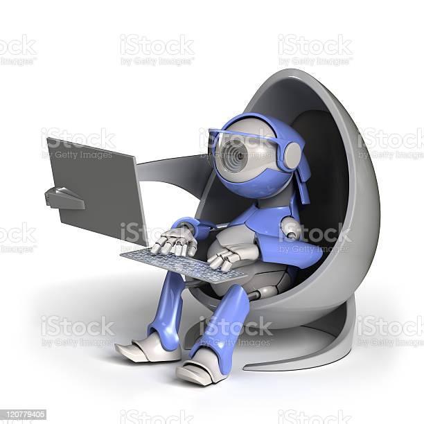 Robot picture id120779405?b=1&k=6&m=120779405&s=612x612&h=m1dvgj9a 9ikrozze4xxhambpjhovdo0xpefbiqzwaq=