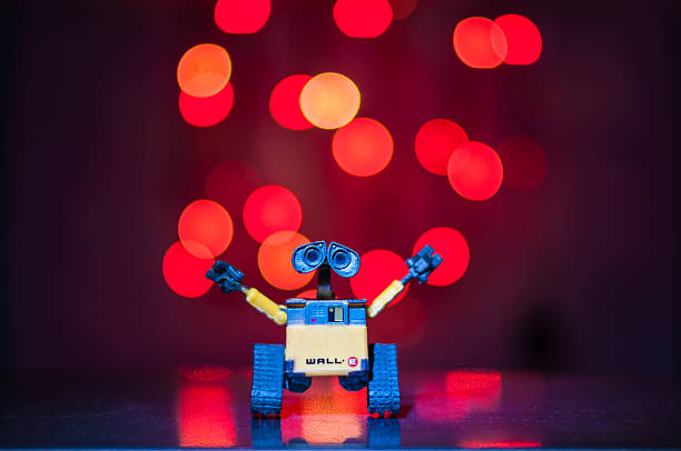 Robot toy animation film by pixar walt disney company picture id481776384?b=1&k=6&m=481776384&s=612x612&w=0&h= am2xl4sz05yvw9ab5ejx2 bt eb3uayf1qfyjrjxog=