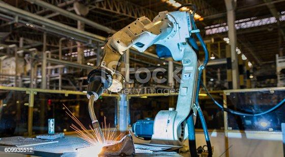 istock robot welding 609935512