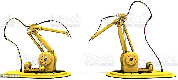 Robotic arm picture id152111040?b=1&k=6&m=152111040&s=612x612&h=ggdzrcyzud1jt3an1pylb28rcttdkx17sr1s7lrqbj0=