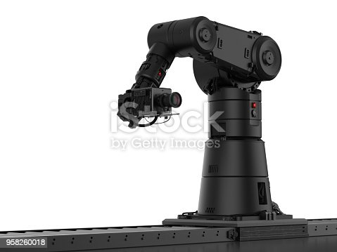 istock robotic camera with dolly 958260018