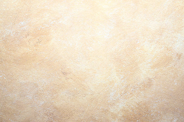 rock abstract beige wall background - zandsteen stockfoto's en -beelden