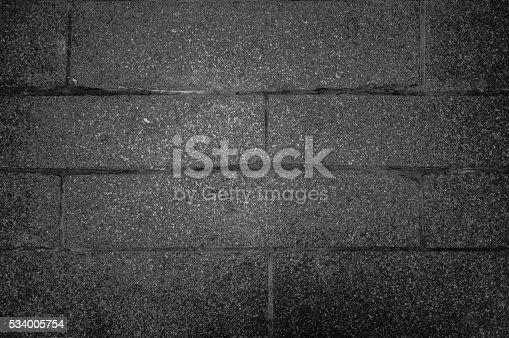 905087856istockphoto rock background 534005754