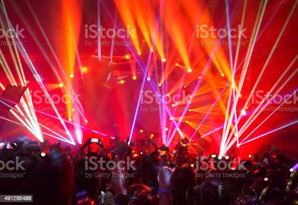Rock concert background picture id491295488?b=1&k=6&m=491295488&s=612x612&h=xhforwt2ums0a4csxfp9wwizgd0 hzpbnfpffuf8pzi=