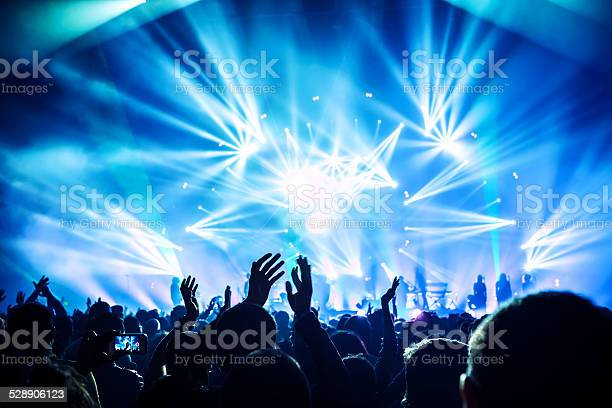 Rock concert picture id528906123?b=1&k=6&m=528906123&s=612x612&h=rxn4tuqefmcd2l7qpfx5cigrxxj63dbimyh qop6uaq=