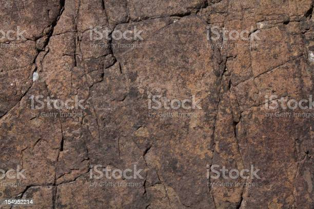 Photo of Rock Face