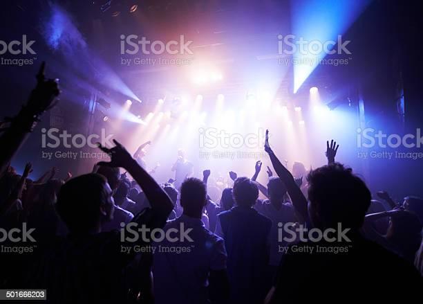 Rock fans unite picture id501666203?b=1&k=6&m=501666203&s=612x612&h=6qd6gbva lbrgazcusgvudymb10s01u21faen evj3m=
